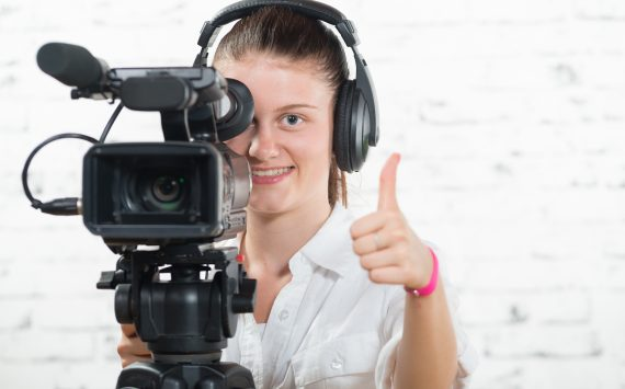 Why Your Business Needs Professional Video Marketing