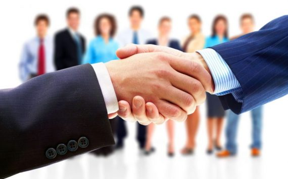 How to Find the Best HR Outsourcing Services