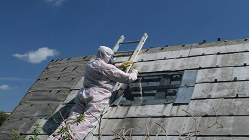What You Should Know About Asbestos Abatement in Fairfield, CT