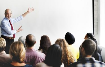 Top Reasons Why Gaining Inspiration From Other People's Sermons Is Okay