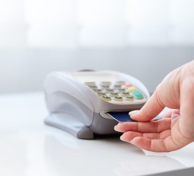 How Merchant Processing Services Can Help Your Small Business Thrive