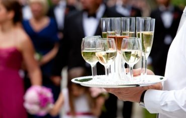 Consider These Tips For A Successful Party From The Party Hire Experts