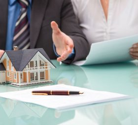 How to Pass the Real Estate Exam in Austin, TX: 3 Tips to Keep in Mind