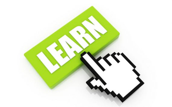 Learning Through New Method
