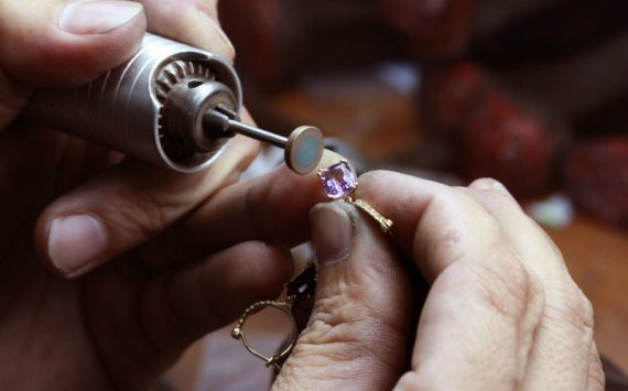 Simple And Affordable Jewelry Repair In Charleston SC