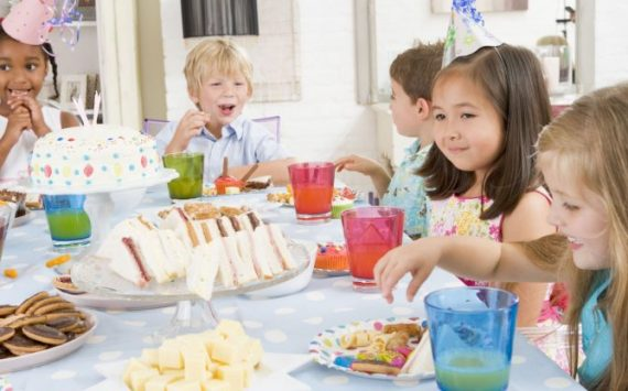 3 Questions to Ask About Kids Birthday Party Places in Miami, FL